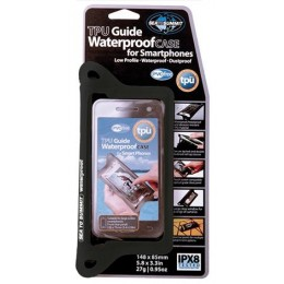 Гермочехол Sea To Summit TPU Guide Waterproof Case для iPhone