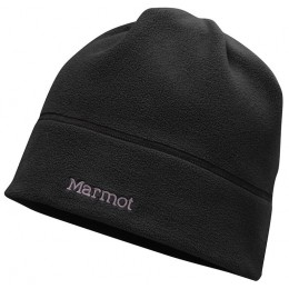 Шапки Marmot Power Fleece Beanie