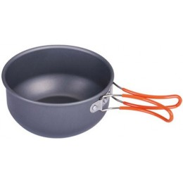 Миска Fire-Maple Aluminium Bowl (FMP-305) 600 ml